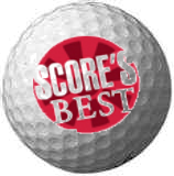 Vote For Best Golf Tool 2007